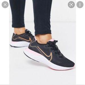 Nike Renew Running Shoes